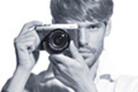 Najlepšie CSC fotoaparáty