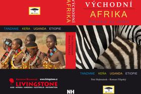 MASAJOVÉ – aristokraté afrických savan