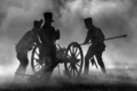 203. výročie obliehania Bratislavy Napoleonom