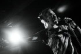 Fotografovanie koncertov a hudobných vystúpení II. – ako fotografovať