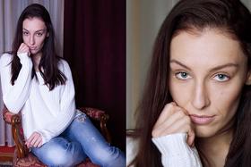 Naučte sa upravovať portréty alebo ako upraviť 5 najčastejších nedostatkov portrétnej fotografie