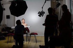 Online videokurz (utorok): Akt s Romanem Sejkotem
