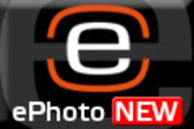 Zmena užívateľských účtov - eKonto