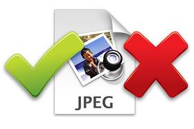 Je JPG skutočne taký zlý?