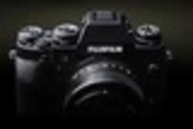 """Jak vybrat dobrý foťák bez """"reklamních keců"""""""