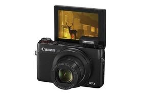 Canon predstavuje sedem úžasných nových produktov a služieb