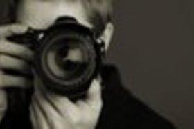 Úrovně fotografů (levely)