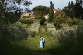 Svadobní fotografi sa zhodujú: autentické emócie sú najdôležitejšie
