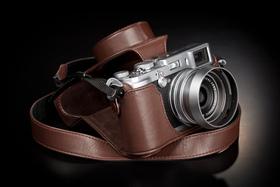 Jak vybrat nejvhodnější fuji fotoaparát?