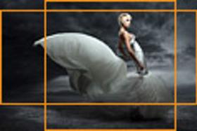 Formát fotografie I. - pomer strán