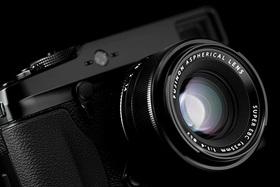 Fujifilm X-T1 vz. X-Pro2