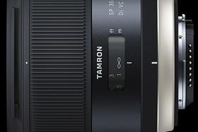 Tamron SP 35/1,8 VC USD