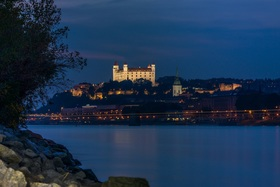 Máte pekné fotky zo Slovenska?