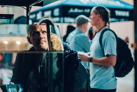 Fotosúťaž: Reportér FOTO SLOVAKIA 2015 - vyhodnotenie