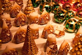 9 tipov na vianočné fotodarčeky z lásky
