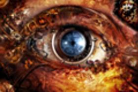 Prekoná technika ľudský zrak? (úvaha)