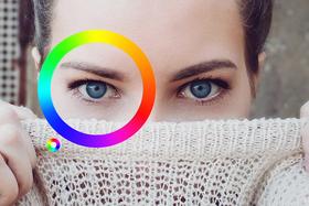 Jesenné Zoner Photo Studio X: Viac lokálnych úprav, nová Luma krivka a varianty súborov