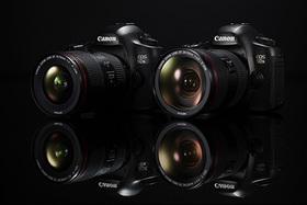 Rok 2015 vo fototechnike