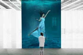 Pretransformujte predstavivosť do tvorby