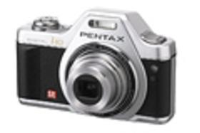 """Pentax Optio I-10: Digitálna """"stodesina"""""""