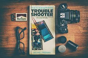 35 mm filmy