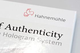 Certifikácia pravosti fotografií