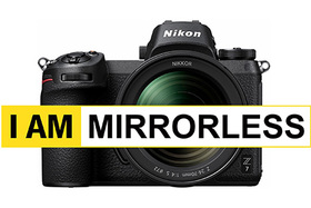 Nikon Z7 I. - stredná trieda so špičkovým obrazom