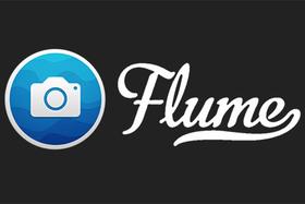 Flume pre MacOS