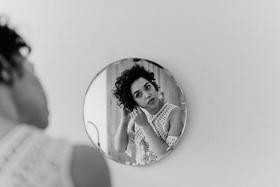 Svadobná fotografia - aké sú tradície a aktuálne trendy? Prezradia vám špičkoví európski fotografi