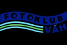 Fotoklub Váh