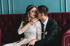 Vytvorte si romantický fotokalendár z vašich fotografií