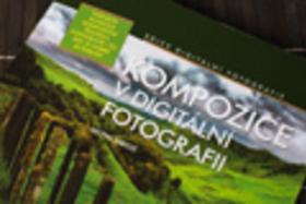 Michal Bartoš: Kompozice v digitální fotografii