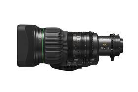 Canon predstavuje novinky v rade Cinema EOS a zverejňuje ďalšie špecifikácie bezzrkadlovky EOS R5