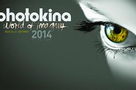 Obzretie za Photokinou 2014