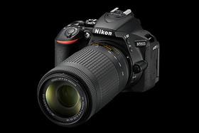 Fotografujeme so setovým teleobjektívom I. - úvod