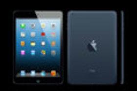 Foto aplikácie pre iPad