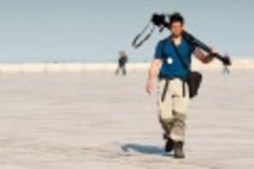 Fotografujeme na cestách 3 - Fototechnika