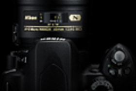 Makro so zrkadlovkami Nikon