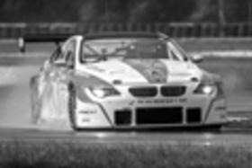 MATADOR GT1 Racing Weekend