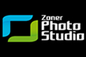 Zoner Photo Studio (2.) – Import