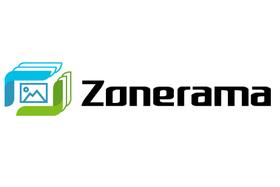 Zonerama teraz ponúka užívateľom končiacej Picasy záchranu ich webových albumov