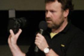 Ephoto Nikon Day 2011 - rekapitulácia