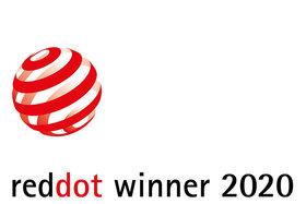 Nikon získal ocenenie RED DOT AWARD za produktový dizajn