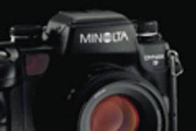 Fotografujeme na film II. - AF zrkadlovky