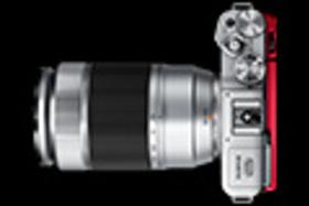 Fujinon XC 50-230/4,5-6,7 OIS