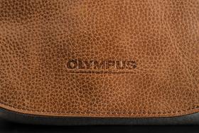 Olympus OM-D Messenger Bag Mini