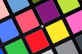 Kompozícia: farby  vo fotografii II.