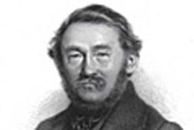 Výročie úmrtia Prof. Jozefa Maximiliána Petzvala