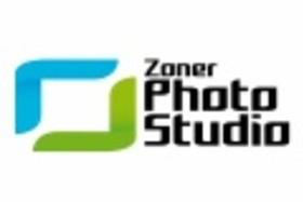 ZONER PHOTO STUDIO - Editačná vrstva