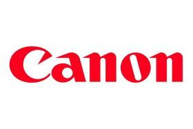 Canon aktualizuje firmvér vybraných profesionálnych fotoaparátov EOS R5, EOS R6 a EOS-1D X Mark III, ktorý prináša nové možnosti pri fotografovaní aj